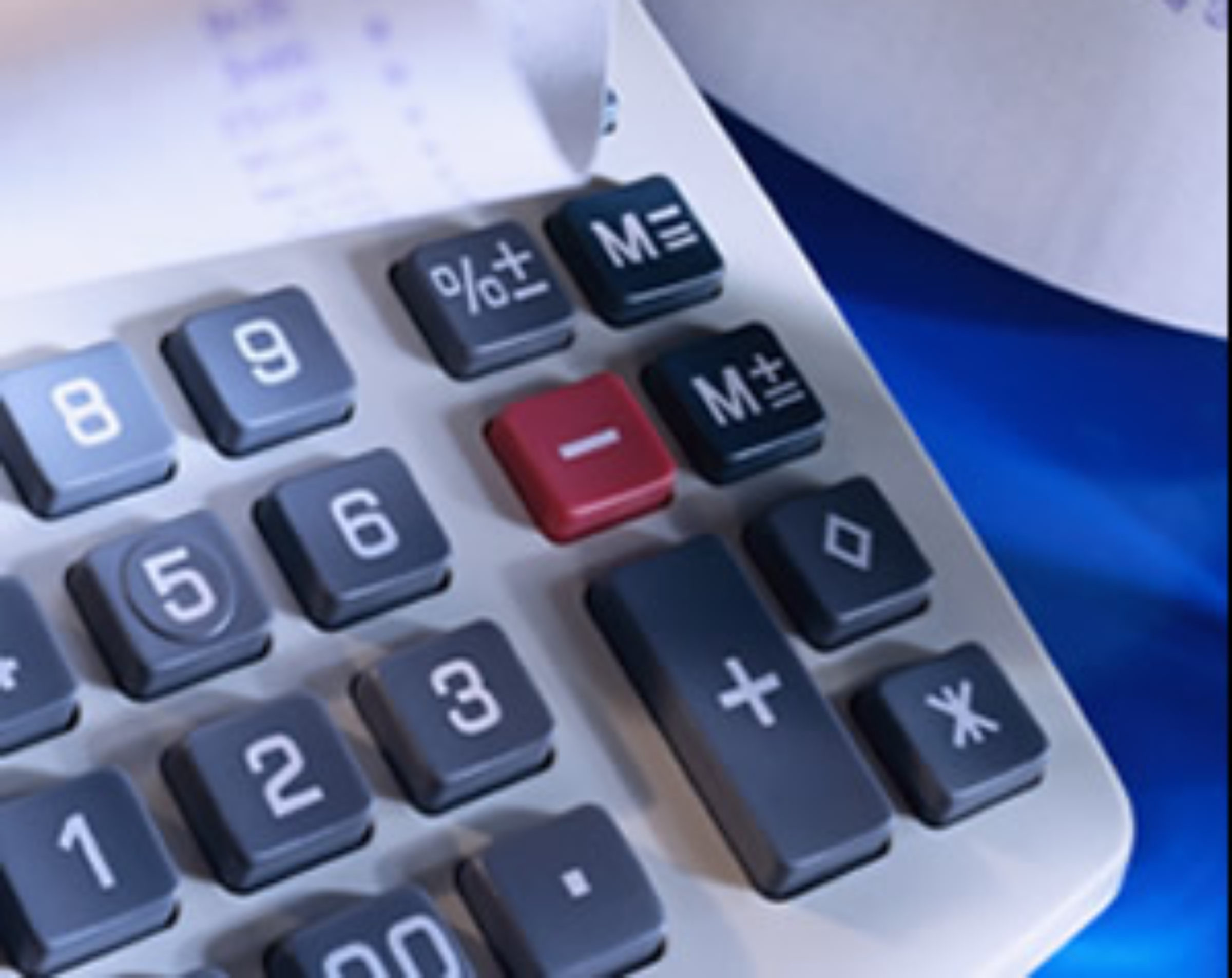 cropped-Accounting-picture.jpg